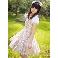 wholesale korean style clothing ,asia wholesale fashion ,cheap korean clothes thumbnail image