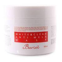 Cream Mask Whitening, Anti-melasma