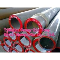 Sale of PIPES & TUBES thumbnail image