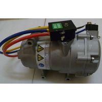 DC 24V electric compressor