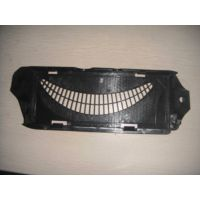 plastic and rubber Molding