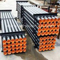 Hot Selling API SPEC 5DP OCTG Pipe Tube Drill Pipe thumbnail image