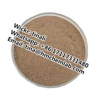 4-amino-3,5-dichloroacetophenone Cas37148-48-4 With Best Price wickr:tinali,whatsapp:+86 17117331480 thumbnail image