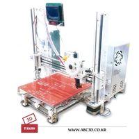 ABC3D Printer thumbnail image