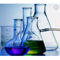 Supply Triisobutyl Phosphate From Serbia, European thumbnail image