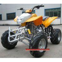 dirt bike 250ccm hummer off road motorcycle 150ccm 200ccm. Black Bedroom Furniture Sets. Home Design Ideas