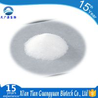 Factory Supply 99% Tamofen/Tamoxifen Citrate powder CAS 54965-24-1