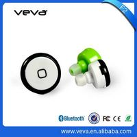 2015 china bluetooth headset price in india thumbnail image