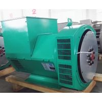 200kva ac brushless alternator/ generator without engine