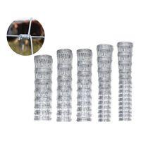 Grassland Fence Hinge Joint