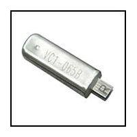 Ningbo Victor Creep action Bimetal thermostat VC1