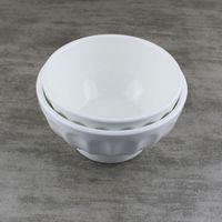 Ice Cream Bowl in 5 inch,5.5 inch