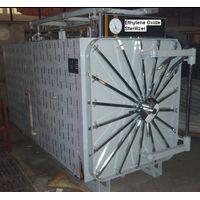 Ethylene Oxide Sterilizer thumbnail image