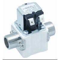 FPD-270Z solenoid valve for water heater