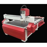 1325 cnc router wood furniture carving cutting machinery sale price thumbnail image
