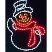 LED motif light thumbnail image