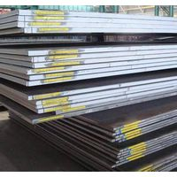 Ship Sheets / hot rolled ship building standard
