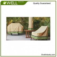 Outdoor furniture cover thumbnail image