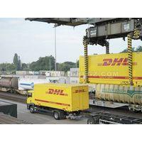 guangzhou freight forwarder dhl fedex ups tnt