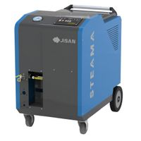 industry steam  cleaner,industrial steam cleanerSteam car wash machine,steam car cleaning,steam car