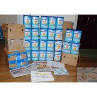 MILUPA APTAMIL PRE Infant Milk Powder thumbnail image