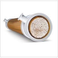 hollow fiber UF membrane for industrial water treatment