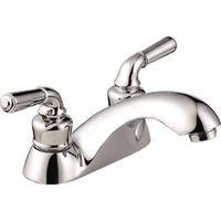 Bath Faucet Basin Faucet