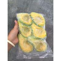 FRESH AVOCADO FRUIT/ HASS AVOCADO FOR SALE thumbnail image