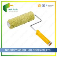 "9"" heavy duty Paint Roller Brush Polyacrylic"