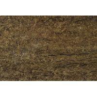 MDF Marble UV Board