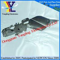 Serviceable JUKI AF 8X2MM FEEDER thumbnail image