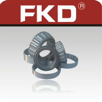 Taper Roller Bearing 30000 Series/ Ball Bearings