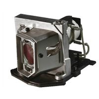 BL-FU185A projector lamp for Optoma HD67 thumbnail image