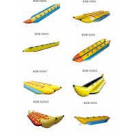 Inflatable boat PVC boat Inflatable yacht Inflatable pleasure boat Inflatable motorboat Barge inflat