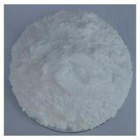 Niacin 59-67-6 Vitamin B3
