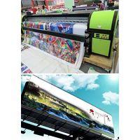 Wide Format Printer/Solvent Printer TS3200