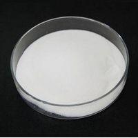 big molecular weight hyaluronic acid
