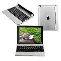 Bluetooth Wireless Keyboard,Bluetooth Keyboard,Wireless keyboard