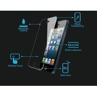 tempered glass screen protector for iPhone Samsung OEM/ODM