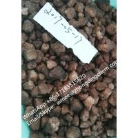 4F - PHP CAS NO 507-70-0 Crystals or Powder 4FPHP high quality and inexpensive (aimee)