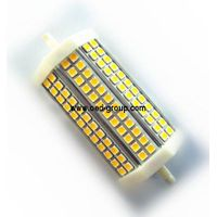 135mm R7s LED bulb with SMD