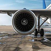 Engine Cover Metal Spinning Lathe thumbnail image