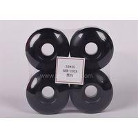 pu wheels for skate board 5335polyurethane skateboard wheels pu wheels for skate board