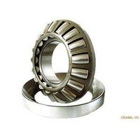 2014 Hot Sales Spherical Roller Bearing