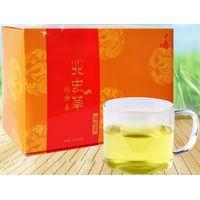 Cordyceps Maca tea for men gain more power thumbnail image