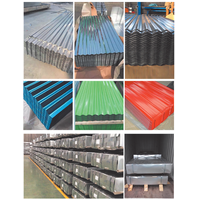 steel coil- galvanized, pre-painted,GI,GL,PPGI,PPGL,WOOD,MATT,PPCR steel coils