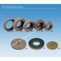 BK Polishing Wheel Series thumbnail image