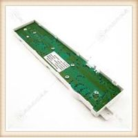 2-Layer Washing Machine PCB Board with FR-4