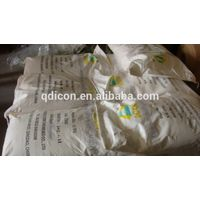 45-55 degree 5% ratio dipping treatment Alkaline metal degreaser
