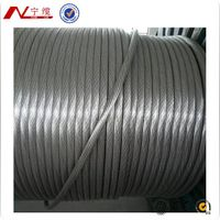 Hot saled ACSR Conductor, IEC, ASTM Standard